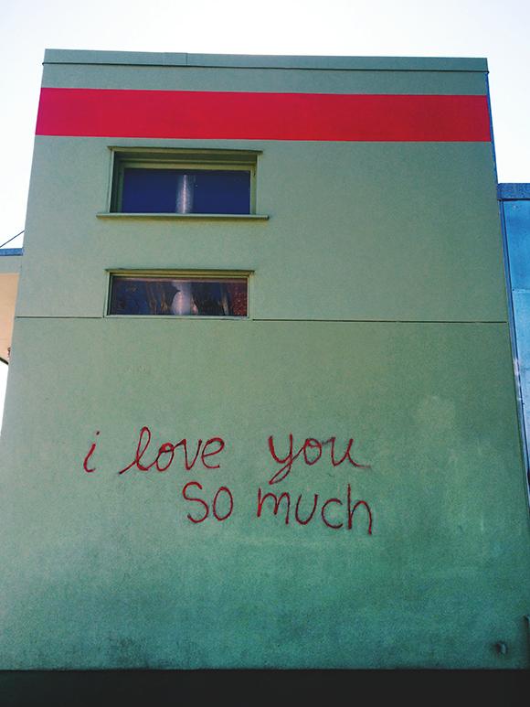 austin street art 13