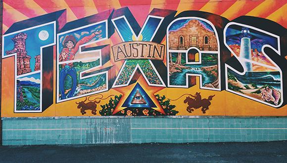 austin street art 17
