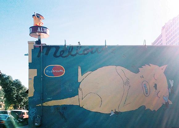 austin street art 18