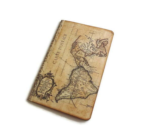 Map Travel Journal, World Map Journal, Travel Notebook ... on map pen, map editor, map humor, map notes, map statistics, map policy, map profile, map language, map ledger, map services, map organizer, map series, map poems,