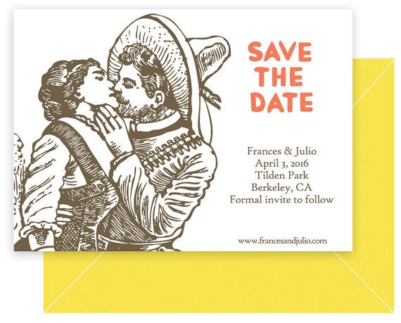 No envelopes 50 spanish 50 english mexican loteria wedding save no envelopes 50 spanish 50 english mexican loteria wedding save the dates set of 100 total by drenculture stopboris Image collections