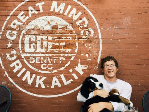 5×5: What to Do In Denver (When You Want to Do It All)