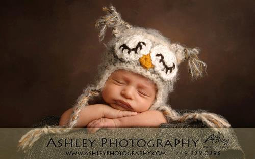 READY TO SHIP Newborn Sleepy Baby Owl Hat Photo Prop Baby Owl  Costume-Crocheted in your choice of colors by HatAndColdCrochet 26ae80a789bf