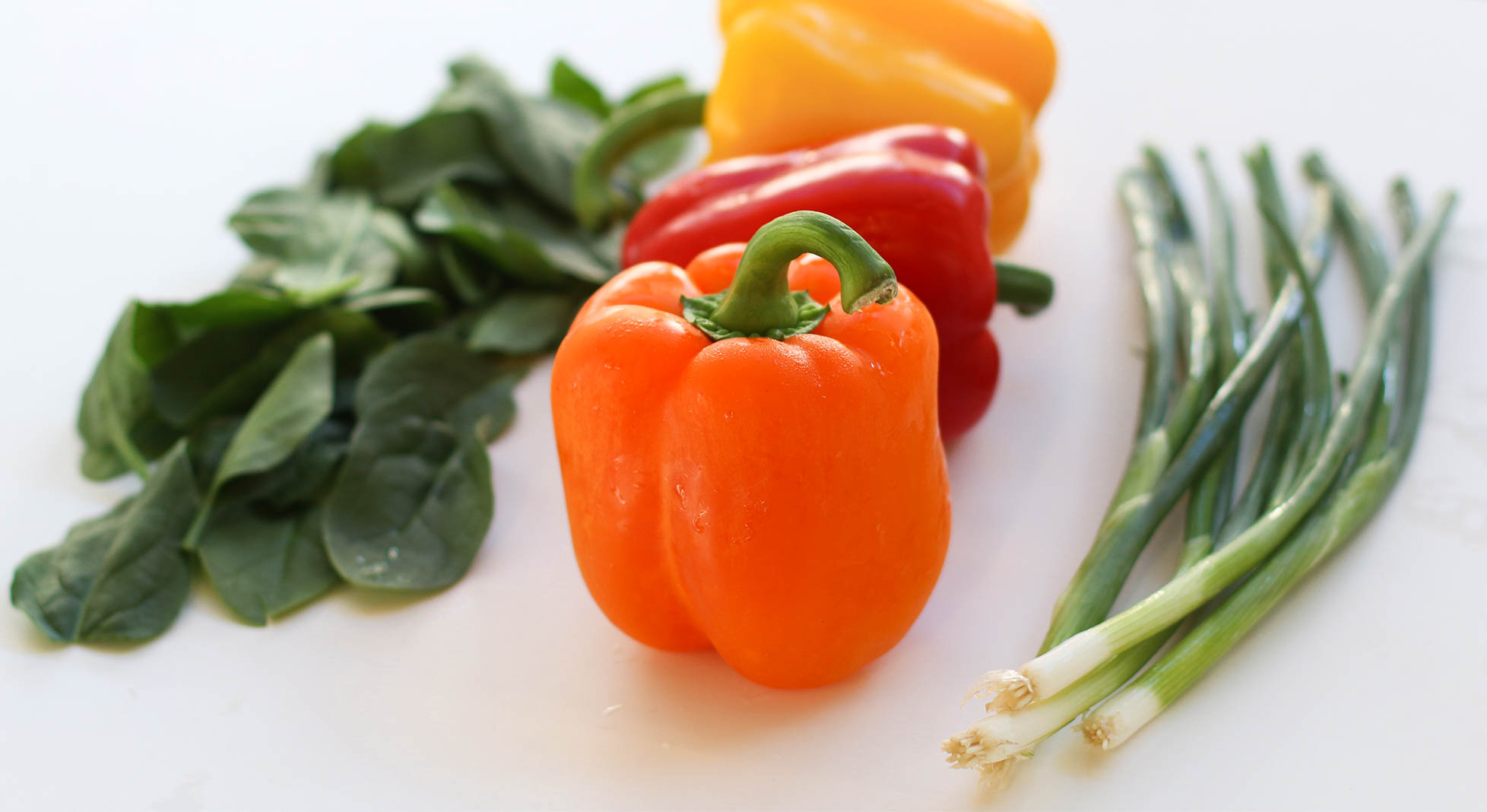 Natural Remedies: Seasonal and Environmental Changes