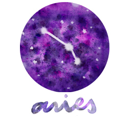 Free People Horoscope by Tracy Allen 2017: Your Year Ahead